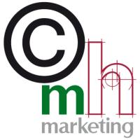 Logo von cmh-marketing e.k.